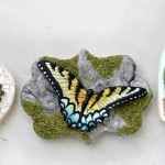 arty-mcgoo-u-cookie-decorating-april-2016