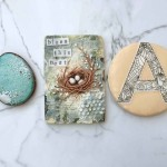 arty-mcgoo-u-cookie-decorating-april-2018