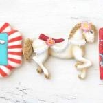 arty-mcgoo-u-cookie-decorating-february-2016