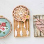 arty-mcgoo-u-cookie-decorating-june-2016