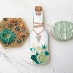 arty-mcgoo-u-cookie-decorating-june-2018