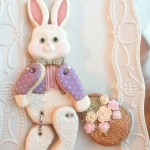 arty-mcgoo-u-cookie-decorating-march-2015