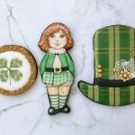 arty-mcgoo-u-cookie-decorating-march-2018