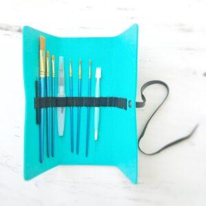 McGoo Tool Tri-Fold (McGooganizer)