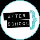 arty-mcgoo-decorating-class-after-school-logo-v1