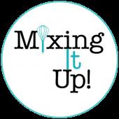 arty-mcgoo-decorating-class-mix-it-up-logo-v1