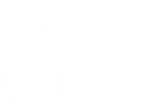 arty-mcgoo-logo-square-white-v1.png
