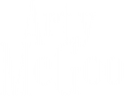 arty-mcgoo-logo-square-white-v1